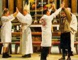 abusos litúrgicos