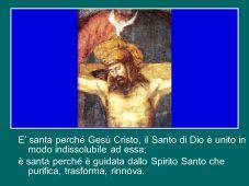 chiesa santa 4