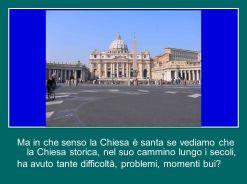 chiesa santa 5