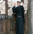 Lutero 95 tesis