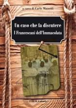 Cop Francescani.indd