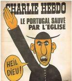 vignette_hedbo faschistische Priester