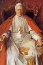 Pío X 1