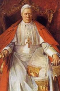 Pius X,  1