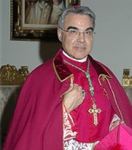 marcello semeraro