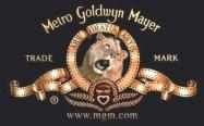 Metro Mayer Goldwyn