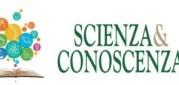 la science et de la connaissance