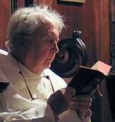 John Cavalcoli breviário