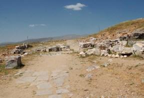 Laodicea Combusta