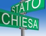 Kirche und Staat
