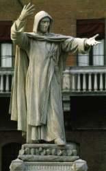 Ferrara Savonarola