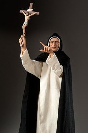 Video Games Savonarola