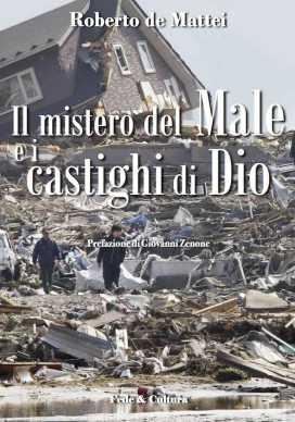 Roberto de Mattei Plagen Gottes