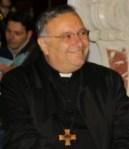 donfranco