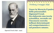 Freud photo
