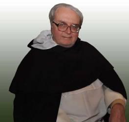 Giovanni Cavalcoli foto ordine