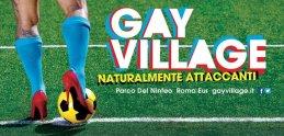 vila gay
