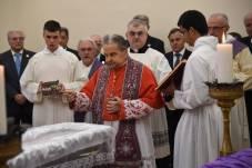 Carlo Caffara funeral Biffi 2