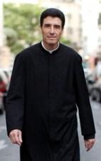 Michel-Marie Zanotti
