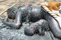 islam violento nigeria