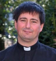 Nicolo Anselmi 1