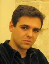 Autore Jorge A. Facio Lince