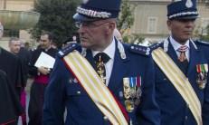 Domenico Giani 5