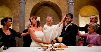 holy bride constancy 2