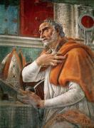 Sant Agostino