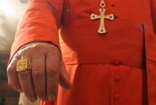 Bischof Hand