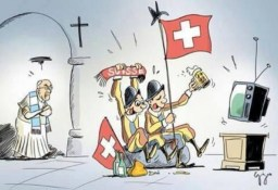 Pape équipe lorenzo
