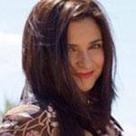 Author Licia Oddo *
