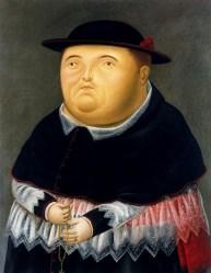 sacerdote botero 4