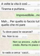 pietro-vittorelli-abate-montecassino-733682