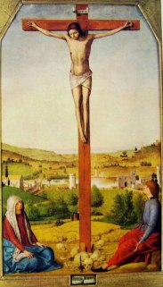 24-antonello-of-messina-crucifixion
