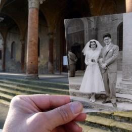 Bologna-church-of-50-Jahre-Baraccano giuseppe savini