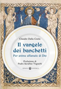 Claudio Costa aus dem Evangelium von Banketten