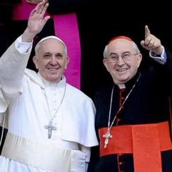 Papa et Vallini 3
