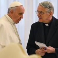 Pape et Lombardie