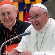 Pape et Vallini 2