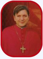 Ariel évêque de Laodicée