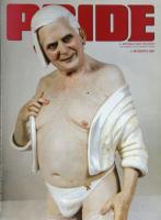 Gay superbia Paulus Schmidlin