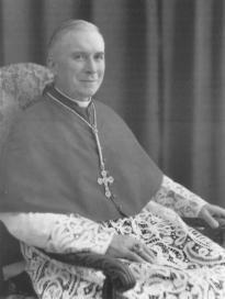 Marcellus Lefebvre,