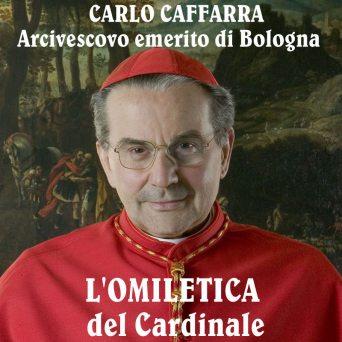 carlo Caffara