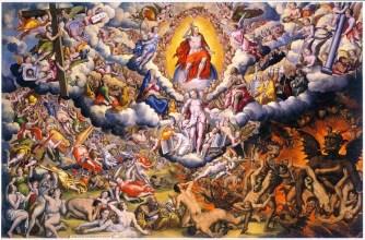 Universal-jugement-Ramazzani-1597