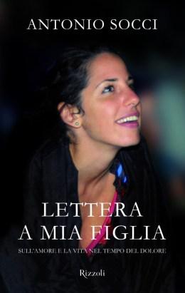 antonio socci Briefe an meine Tochter