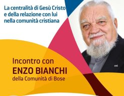 Alba-poster-E-Bianchi 15-03-2017-800x621