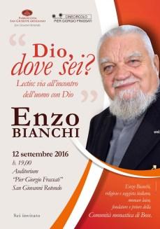 Enzo Bianchi-1038x1483