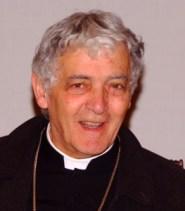 El cardenal Menichelli 1