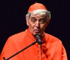Cardinal Menichelli 3